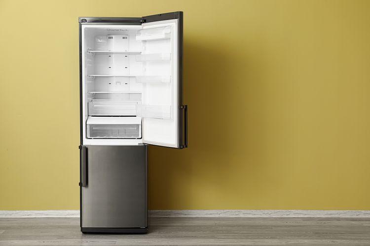 Ako vybrať kombinovanú chladničku
