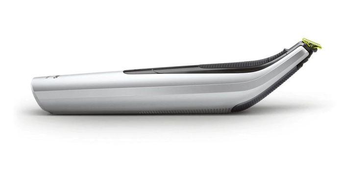 Elektrický holiaci strojček Philips OneBlade Pro QP6520/20