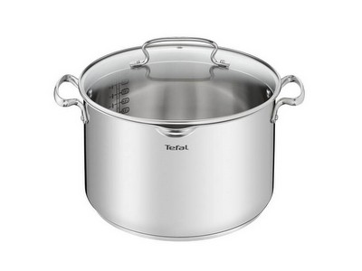 Tefal Duetto+ G7196455