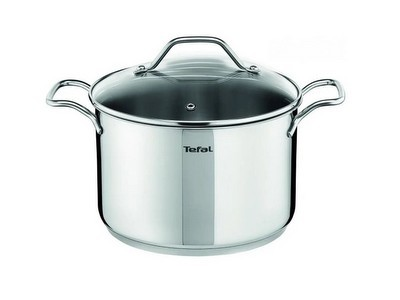 Tefal Intuition A7027984