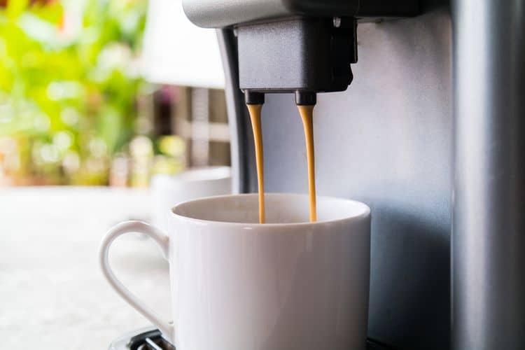 Modelové rady automatických kávovarov DeLonghi