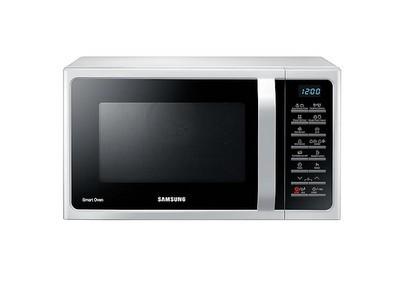 Samsung MC28H5015AW/EO