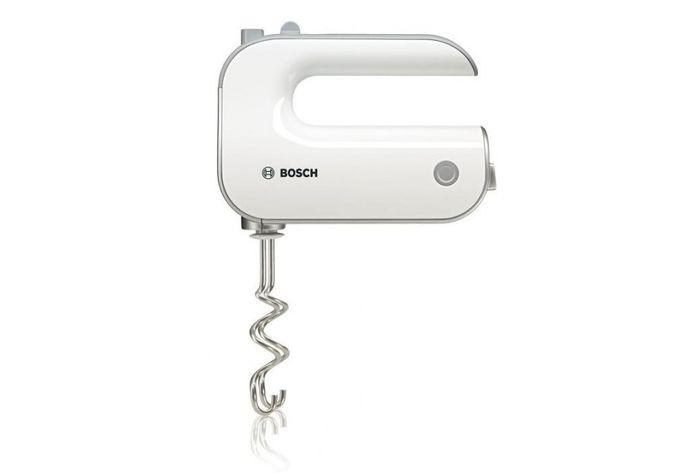 Bosch MFQ 4030 recenzia
