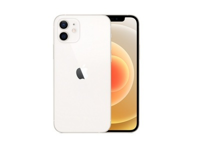 Apple iPhone 12128 GB
