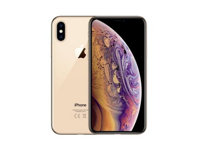 Apple iPhone XS Max 256 GB
