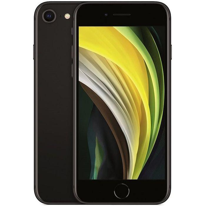 Apple iPhone SE 64GB recenzia