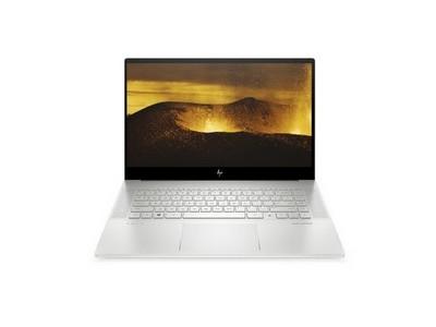 HP Envy 15-ep0001nc
