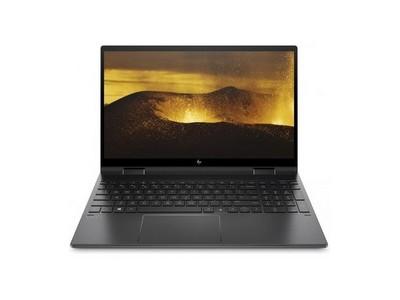 HP Envy x360 15-ee0001nc