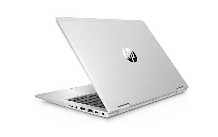 Flexibilný notebook HP ProBook x360 435 G7175X4EA