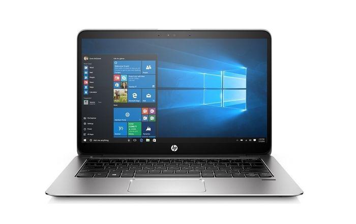 HP ProBook x360 435 G7175X4EA recenzia