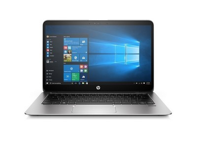 HP ProBook x360 435 G7175X4EA