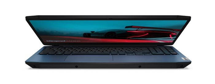 Notebook Lenovo IdeaPad Gaming 3 15ARH05