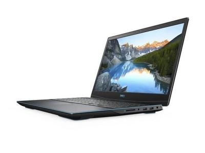 Dell G3 15 N-3500-N2-516K