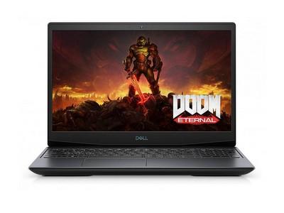 Dell Inspiron 15 G5 N-5500-N2-715K