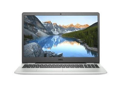 Dell Inspiron 15 N-3501-N2-312S