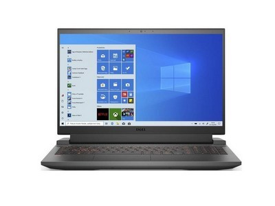 Dell Inspiron G15 N-G5515-N2-752S