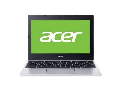 Acer Chromebook 311 NX.AAZEC.001