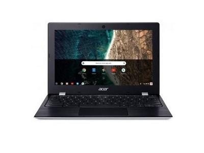 Acer Chromebook 311 NX.HKGEC.002