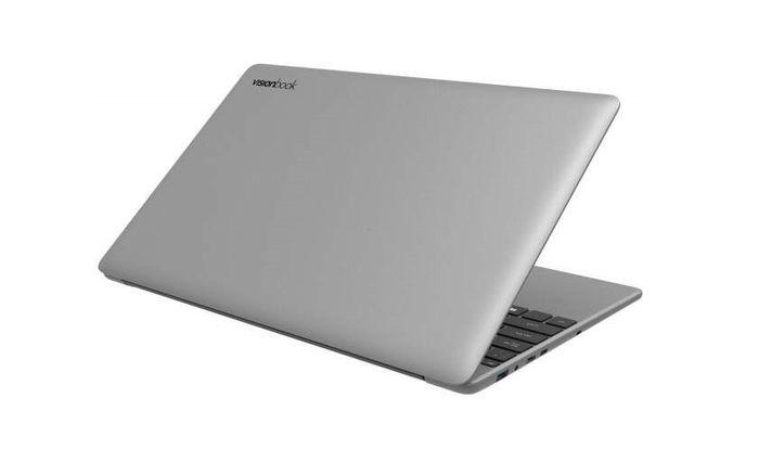 Notebook do 300 eur Umax VisionBook 15Wr