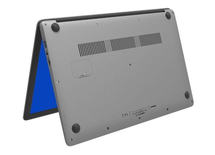 Notebook Umax VisionBook 15Wr