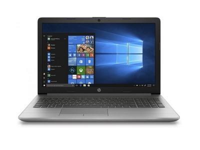 HP 250 G7 1L3Q1EA