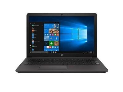 HP 255 G7 1L3Z1EA