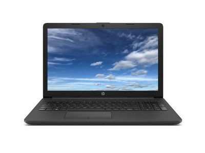 HP 255 G7 2D232EA