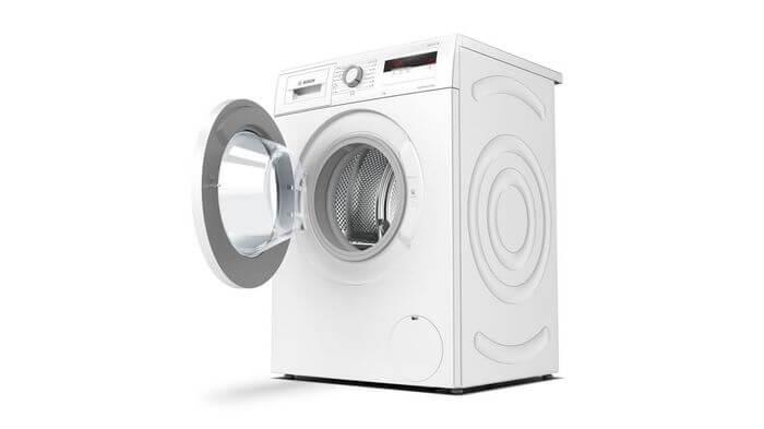 Bosch WAN24062BY recenzia