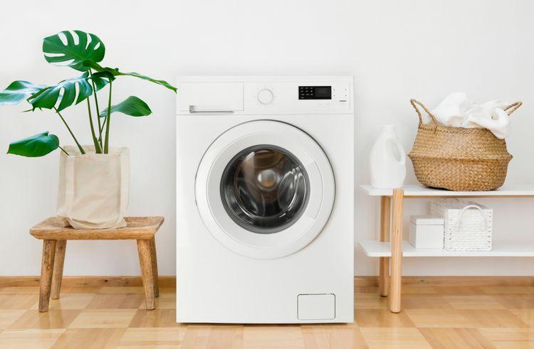 Ako vybrať spredu plnenú práčku?