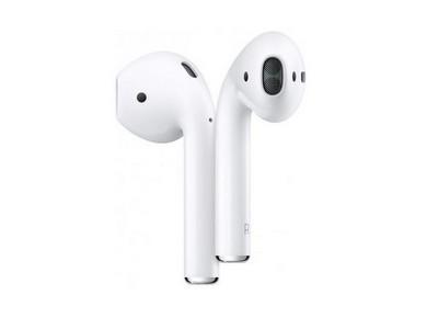 Apple AirPods MRXJ2ZM/A