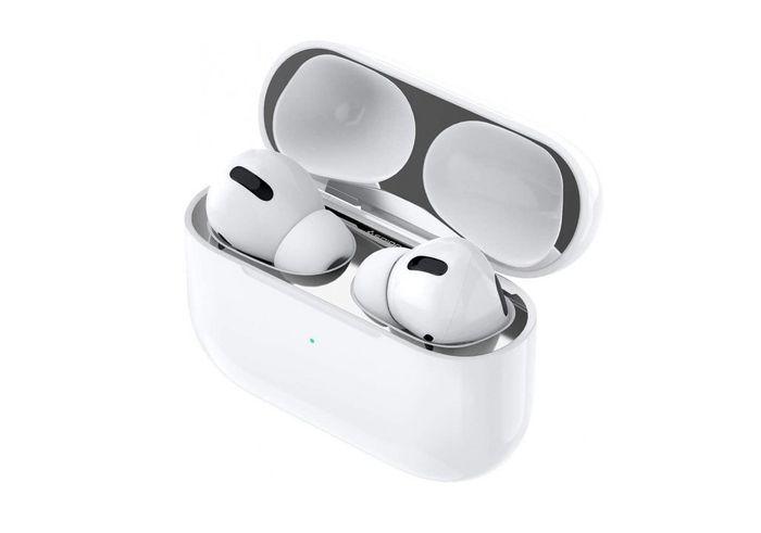 Bezdrôtové slúchadlá Apple AirPods Pro MWP22ZM/A