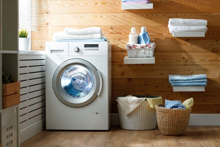 Práčka kombinovaná so sušičkou
