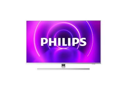 Philips 58PUS8505