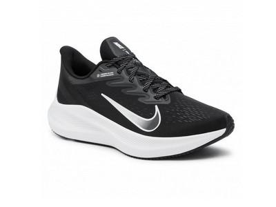 Nike Air Zoom Winflo 7