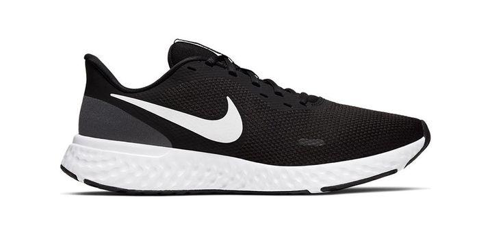 Nike Revolution 5 recenzia
