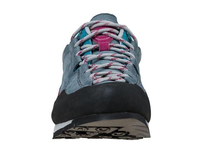 Turistická obuv La Sportiva Boulder X W recenzia