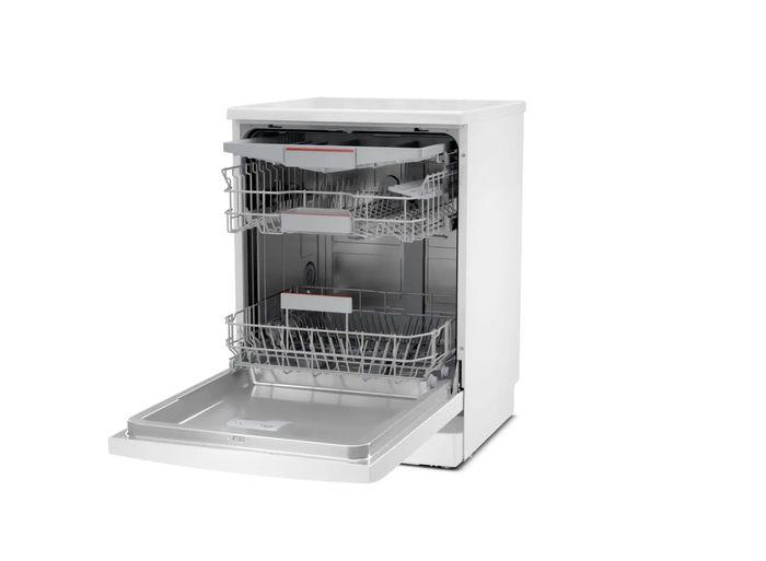 Umývačka riadu Bosch SMS4EVI14E