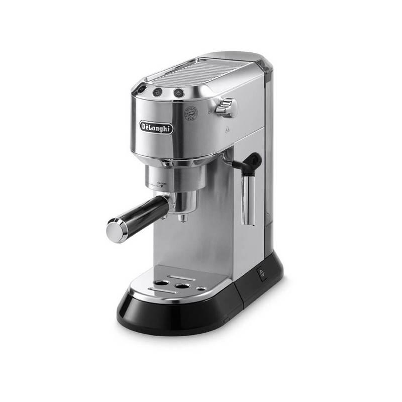 delonghi ec 680 pákový kávovar