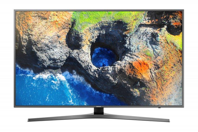 62c89fffc Vybrať si televízor nie je jednoduché. Treba sledovať strašne veľa  parametrov. Niektoré televízory majú kvalitnú obrazovku, iné majú rýchly  internetový ...